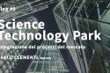 Technology Park